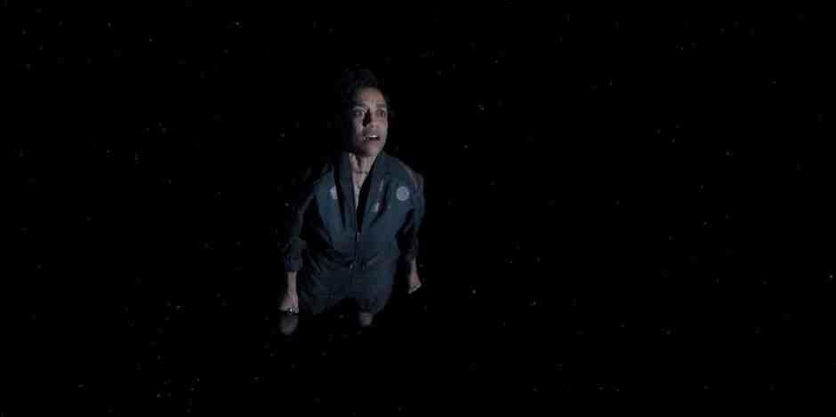 The Expanse Season 5 Episode 8