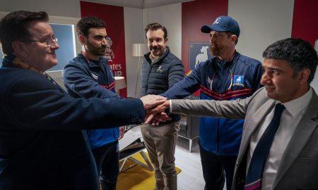 Ted Lasso Season 2 Episode 8 Recap Featured
