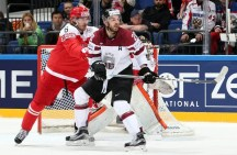 Photo Credit: IIHF.com
