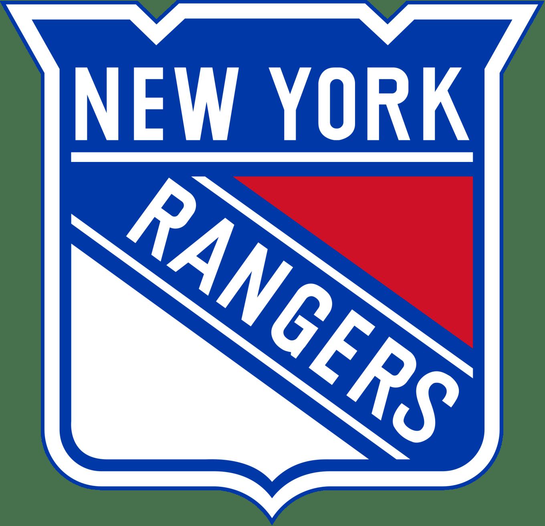 2000px-New_York_Rangers.svg
