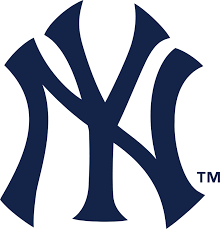 Lack Of Urgency Will Cost The New York Yankees The Division.