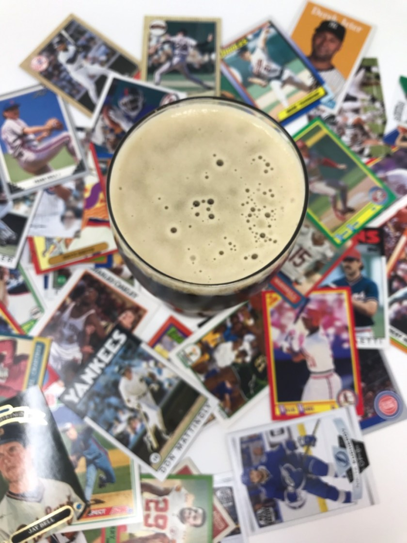 Beer and cards 3
