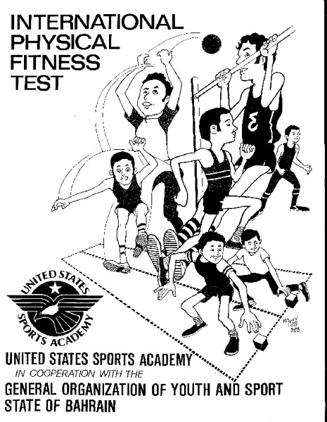 Sports Exercise Science
