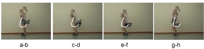 J-Motion Figure 2