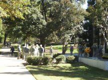 2-campus