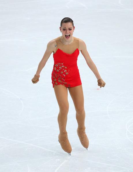 Adelina+Sotnikova+Winter+Olympics+Figure+Skating+d81O2WI580kl
