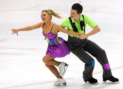Danielle-OBrien-and-Greg-Merriman-Australia-Sochi-2014-Winter-Olympics-Ice-Dancers