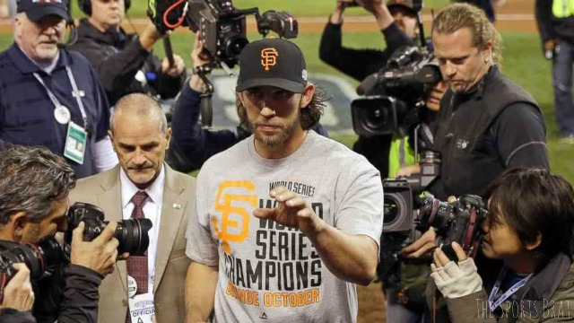 AP_Giants_Madison_Bumgarner2_bc_141029_16x9_992