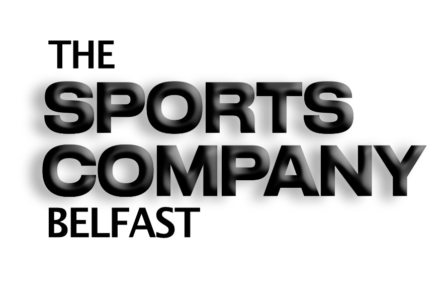 The Sports Company Belfast