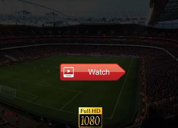 hd Crackstreams Real Madrid vs Chelsea Reddit Live Stream ...