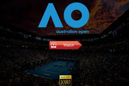 au open: Tennis Streams Australian Open 2021 Crackstreams ...