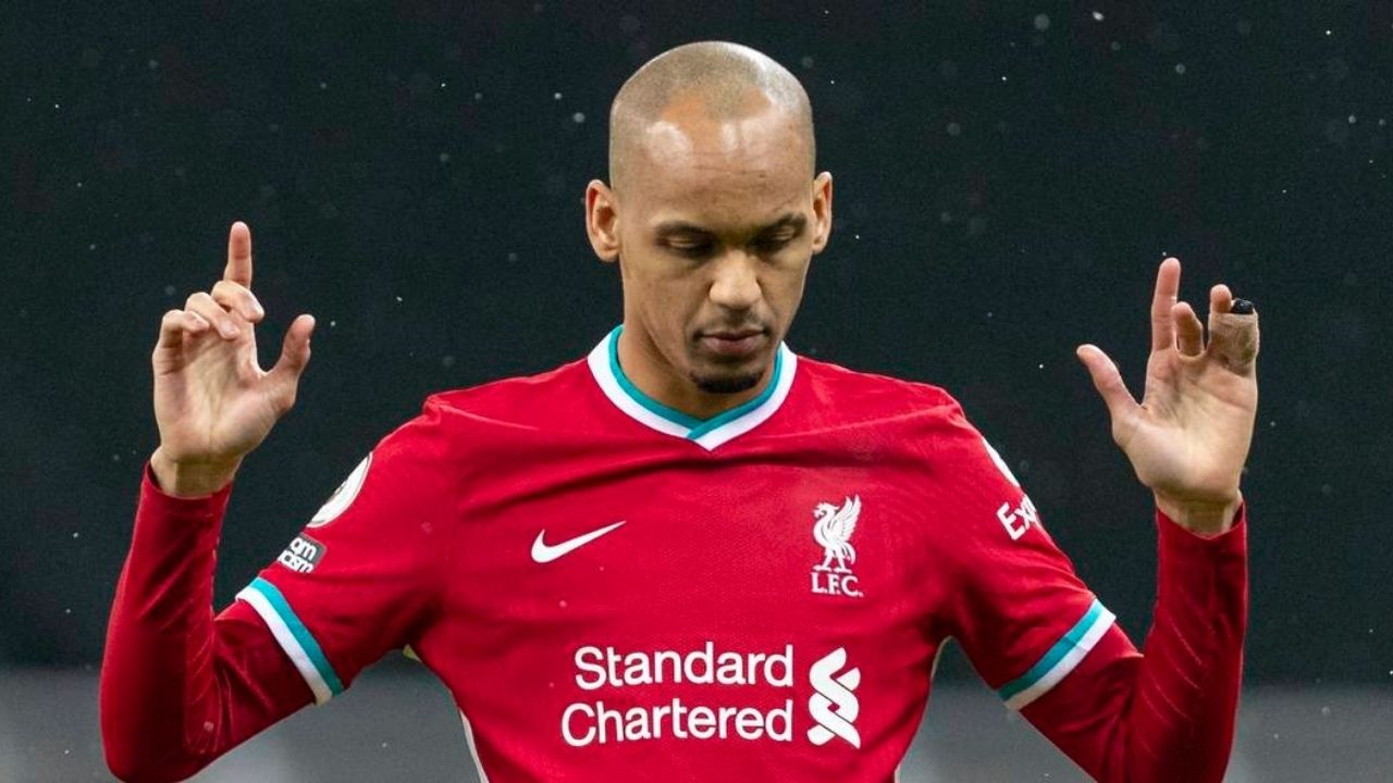 Know Why Are Liverpool's Brazilian Players Ruled Out Of Liverpool vs Watford And If They Will Be Available For The Champions League
