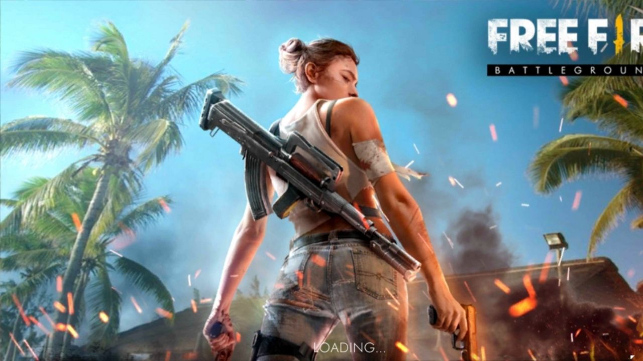 Free Fire OB29 Update Details: Patch Notes, Size, Release Date, APK+OBB Download Link