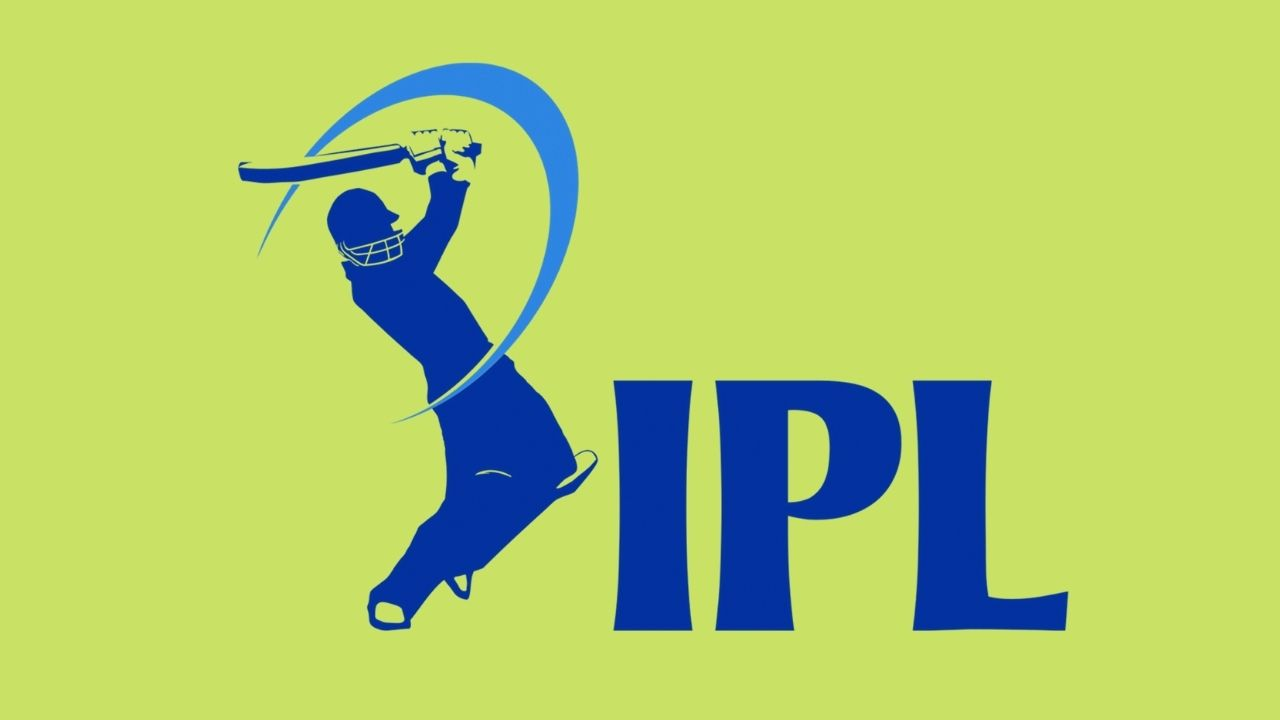 List Of The Winners Of All The Emerging Player Of The Year Award In IPL