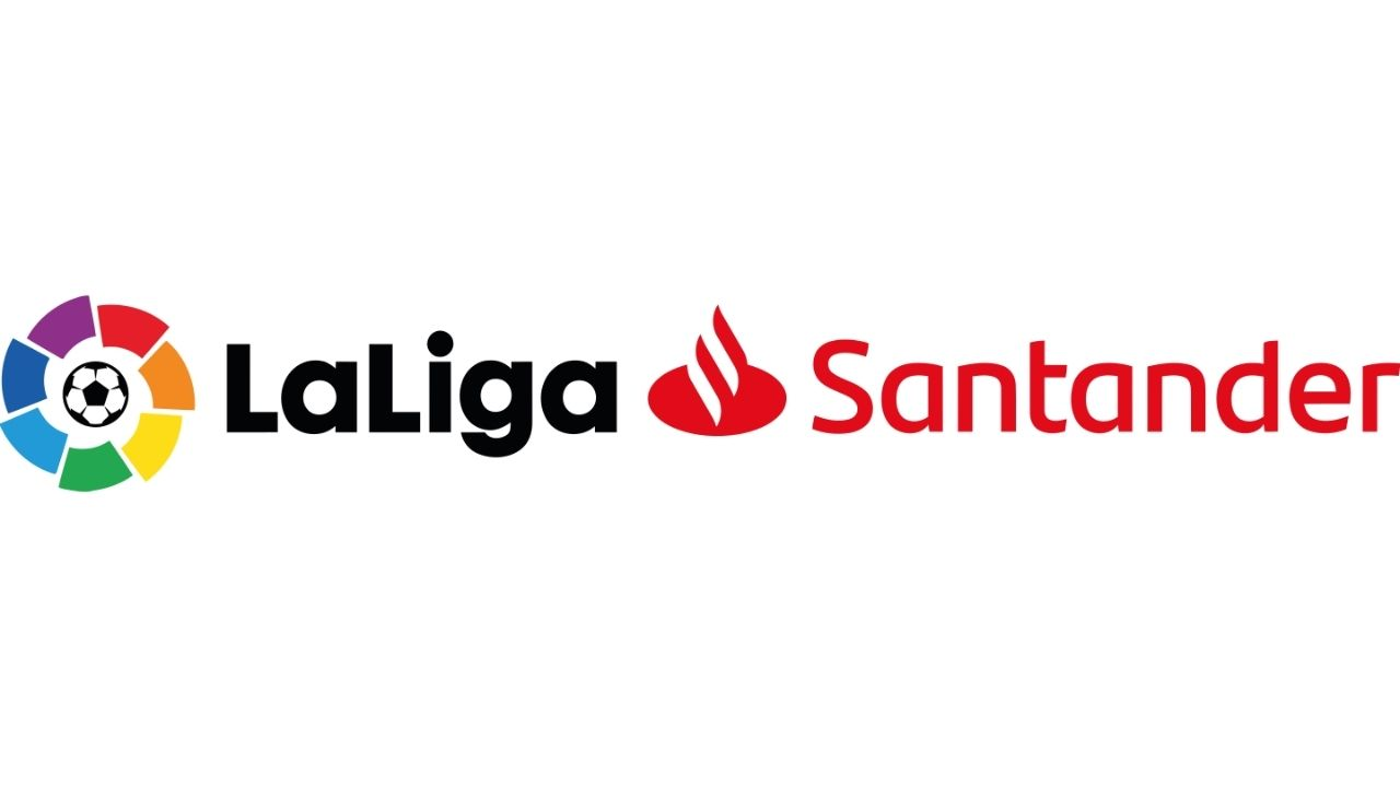 La Liga Points Table, Standings, Live Score, Schedule, Results 2021-22