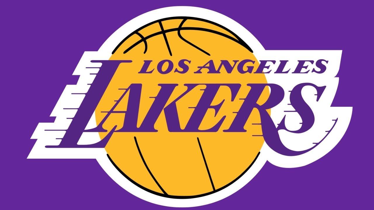 Talen Horton-Tucker Los Angeles Lakers Player's Injury Update, News, Report, Status And Return Date Ahead Of NBA 2021