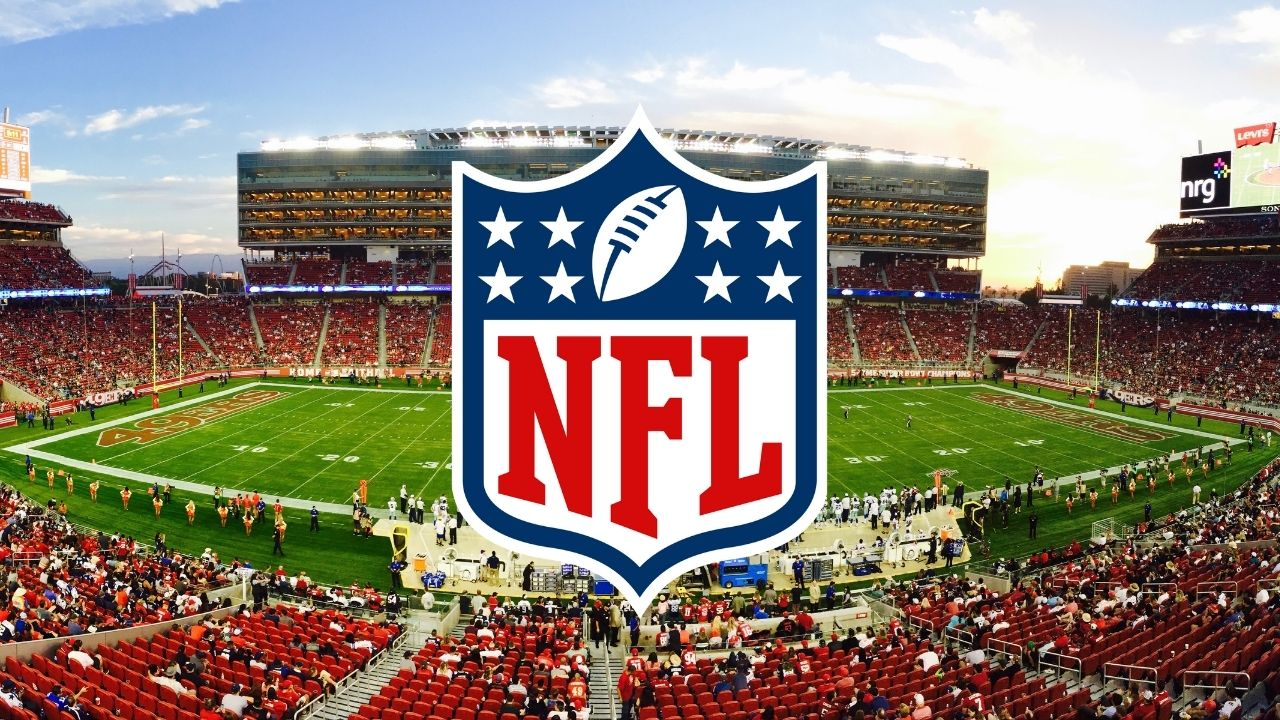 NFL Salary 2021: Top 20 Highest Paid Players In The National Football League, Salaries And Net Worth