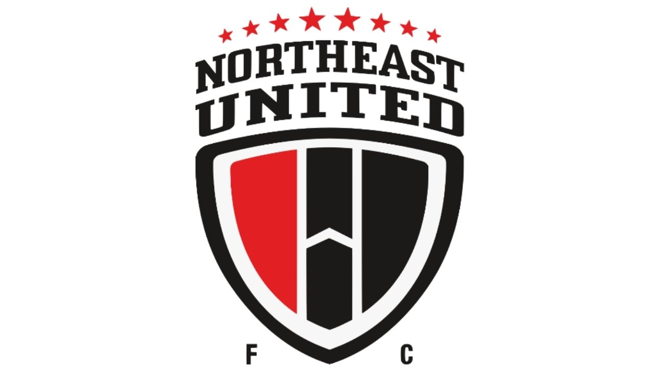 ISL 2021-22: Northeast United FC Transfer News And Players Ahead Of The Upcoming Season