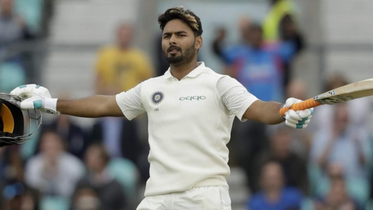 Watch: Rishabh Pant And Virat Kohli Argue Over DRS During Day 2 Of The 2nd England vs India Lord's Test Match