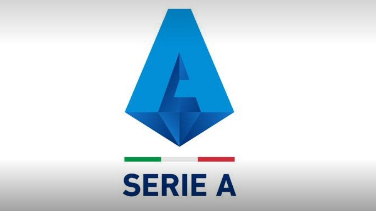 Serie A Points Table, Standings, Live Score, Schedule, Results 2021-22