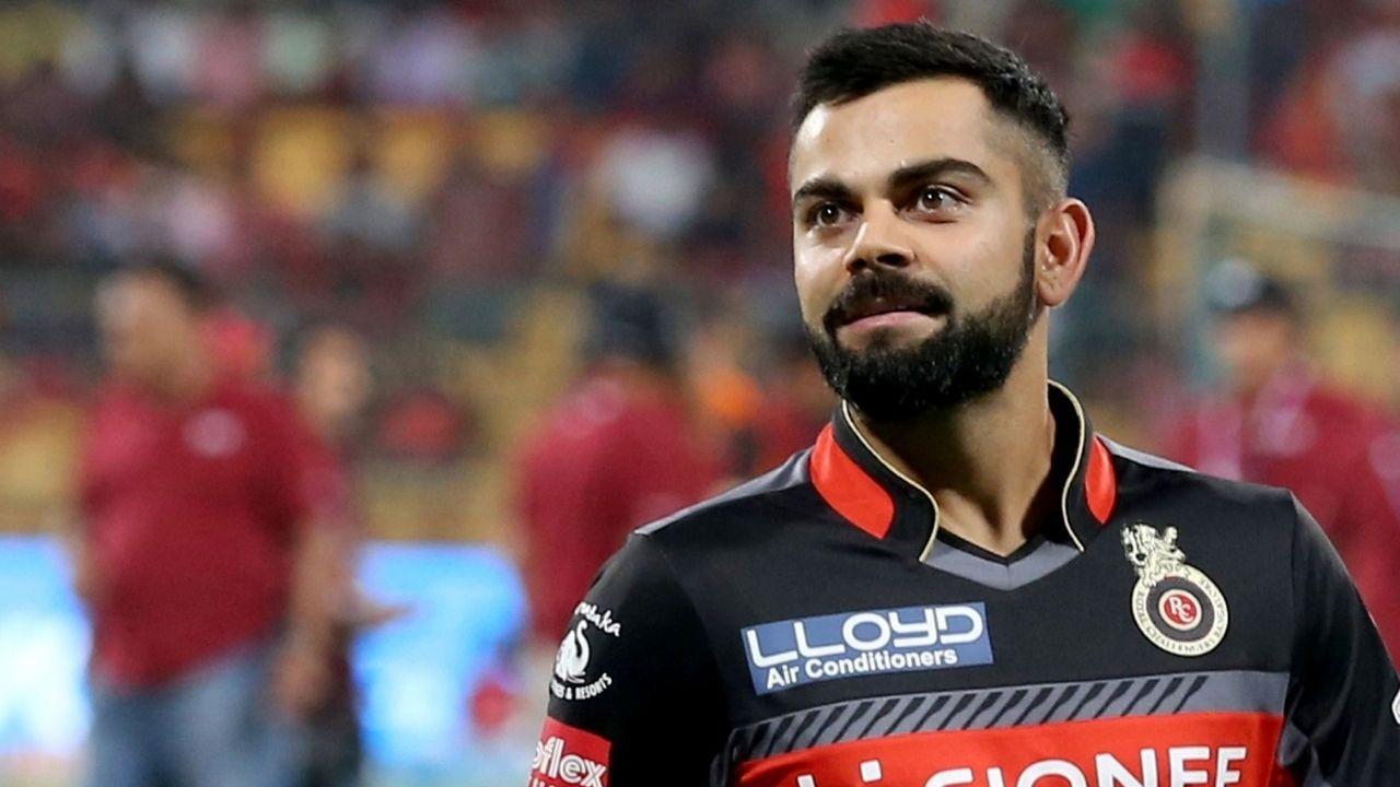 Virat Kohli RCB Captain News: जानिए कोहली की कप्तानी में आरसीबी ने कितने मैच जीते और कितने गंवाए ?