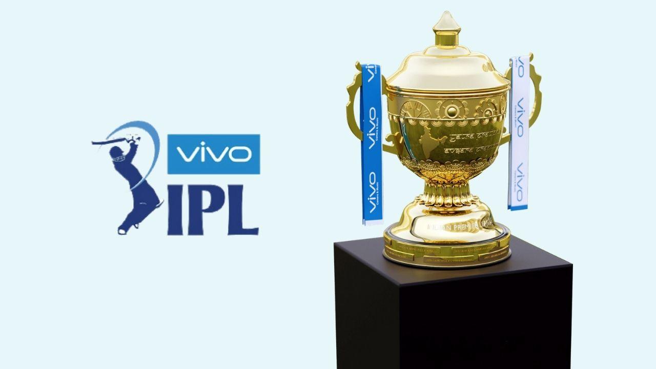 IPL Winners List From 2008 To 2021: IPL की बॉस है मुंबई इंडियंस, जानिए पिछले 13 सालों में कौन – कौन सी टीमें बनी हैं विजेता