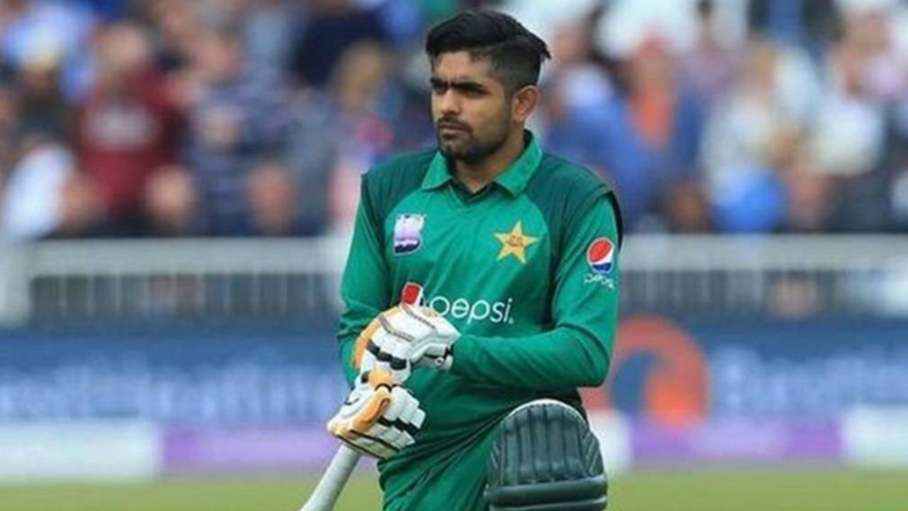 """""""If you ask me, we will win,"""" Babar Azam Opines On India vs Pakistan Match At The T20 World Cup 2021"""