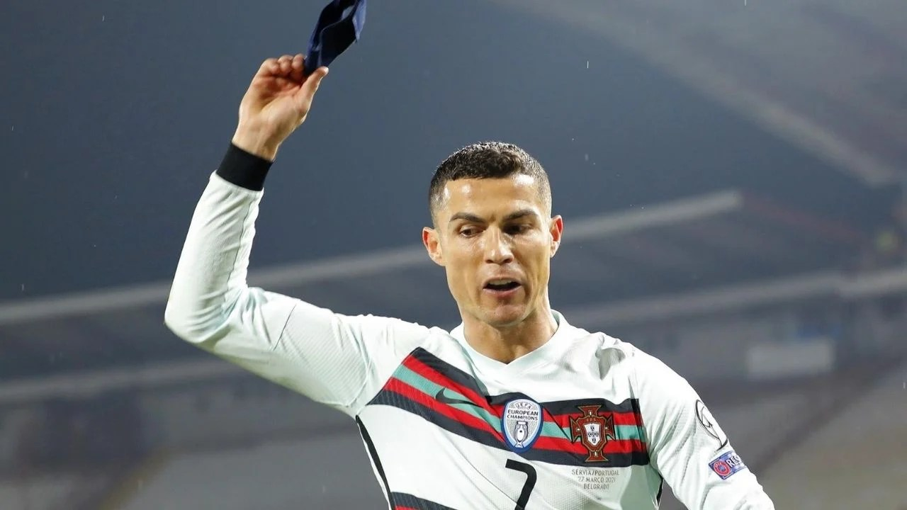 Ballon d'Or 2021 Power Rankings And Betting Odds: List Of The Top 5 Candidates Who Can Win The Ballon d'Or