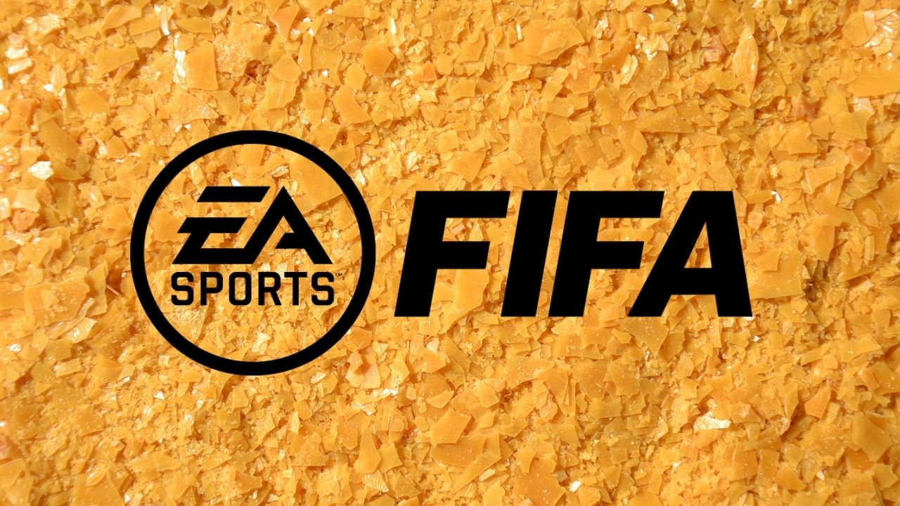 How To Play FIFA 22 Before The Release: Get The Early Access, Know About Its Release Date, Gameplay And Download