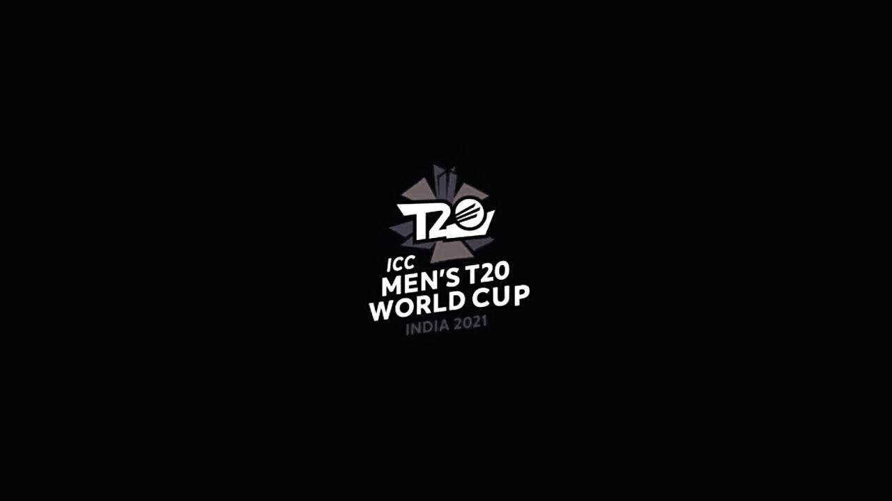 ICC T20 World Cup 2021 के लिए BCCI ने लांच की Team India की नई Jersey