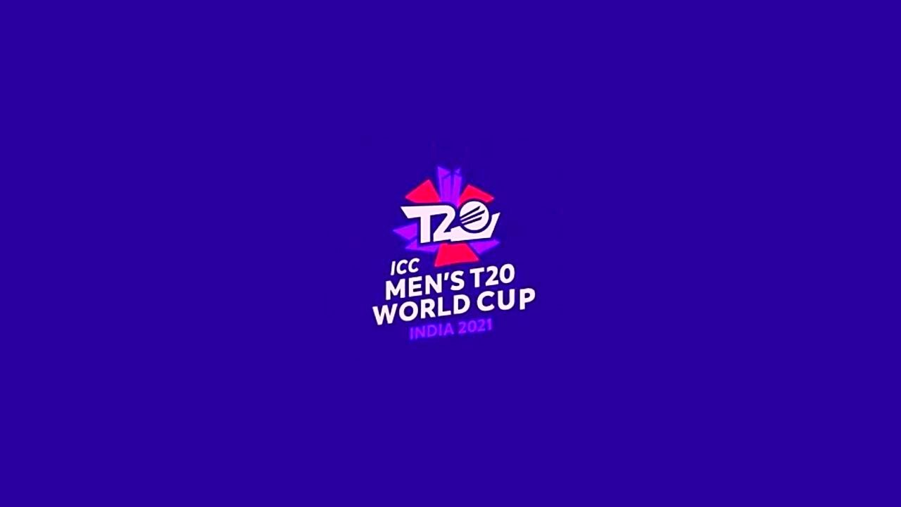 ICC T20 World Cup 2021 Warm Up Matches: Schedule, Date, Time, Venues, Live Streaming