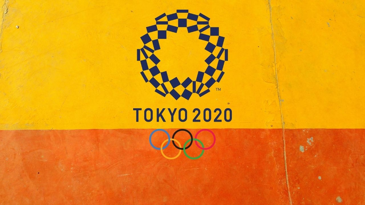Olympic Games Tokyo 2020: Know About The Official Olympics Video Game, Price, System Requirements, Gameplay, Where To Buy