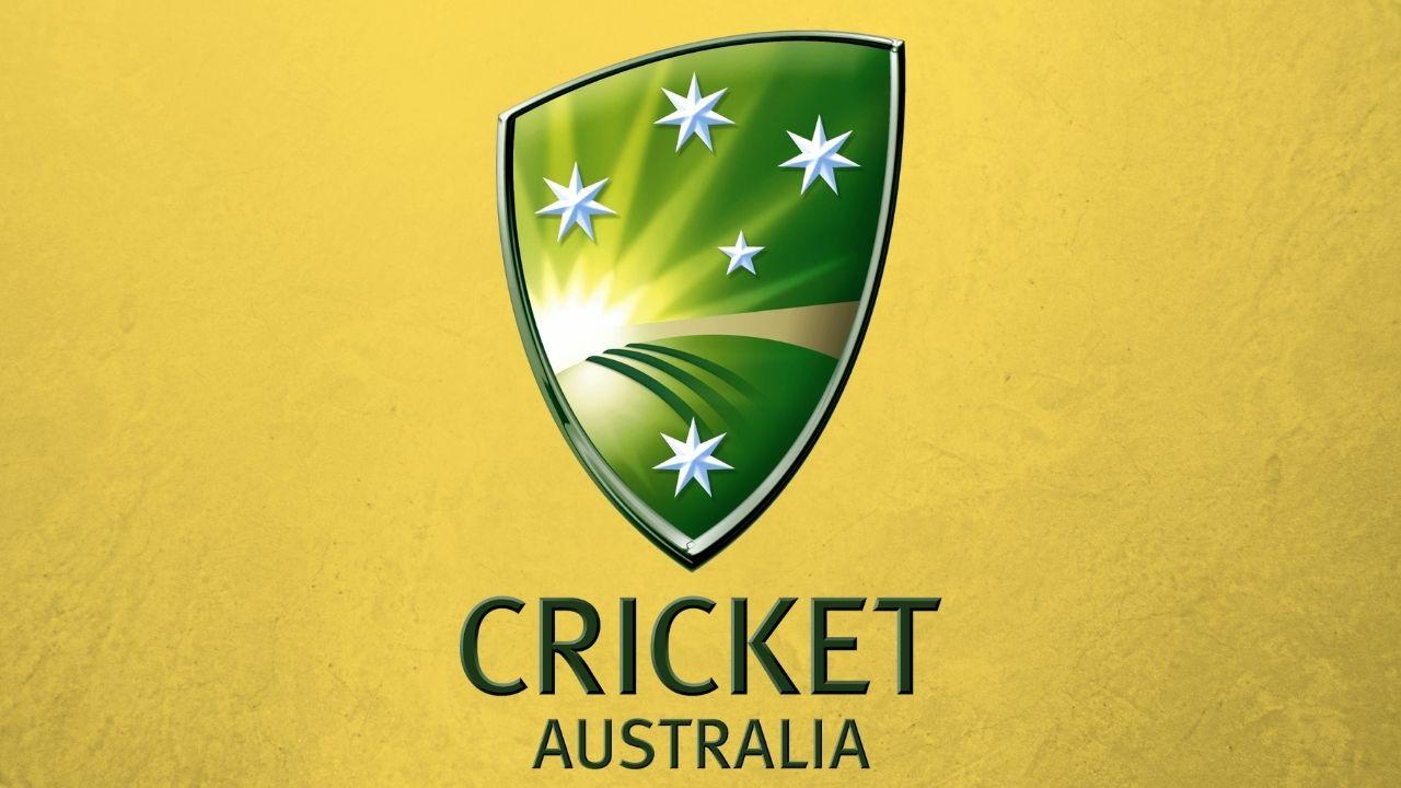 Watch AUSW vs INDW: Jhulan Goswami No Ball Gives Australia Women Win vs India Women, Decision Divides Opinion