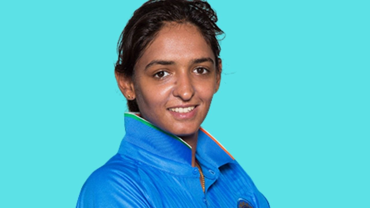 England Women vs India Women: Why Is The Indian Women Cricket Team Failing In The Middle Order