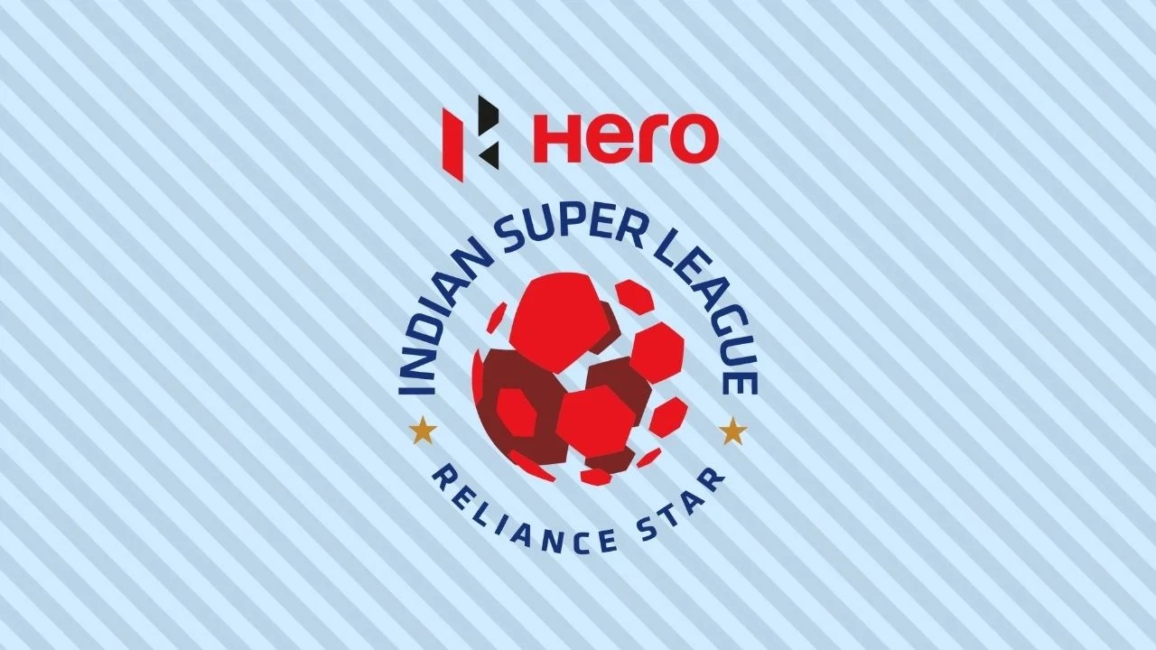 ISL 2021-22 Prize Money Distribution, Awards List And Broadcasting Rights Price