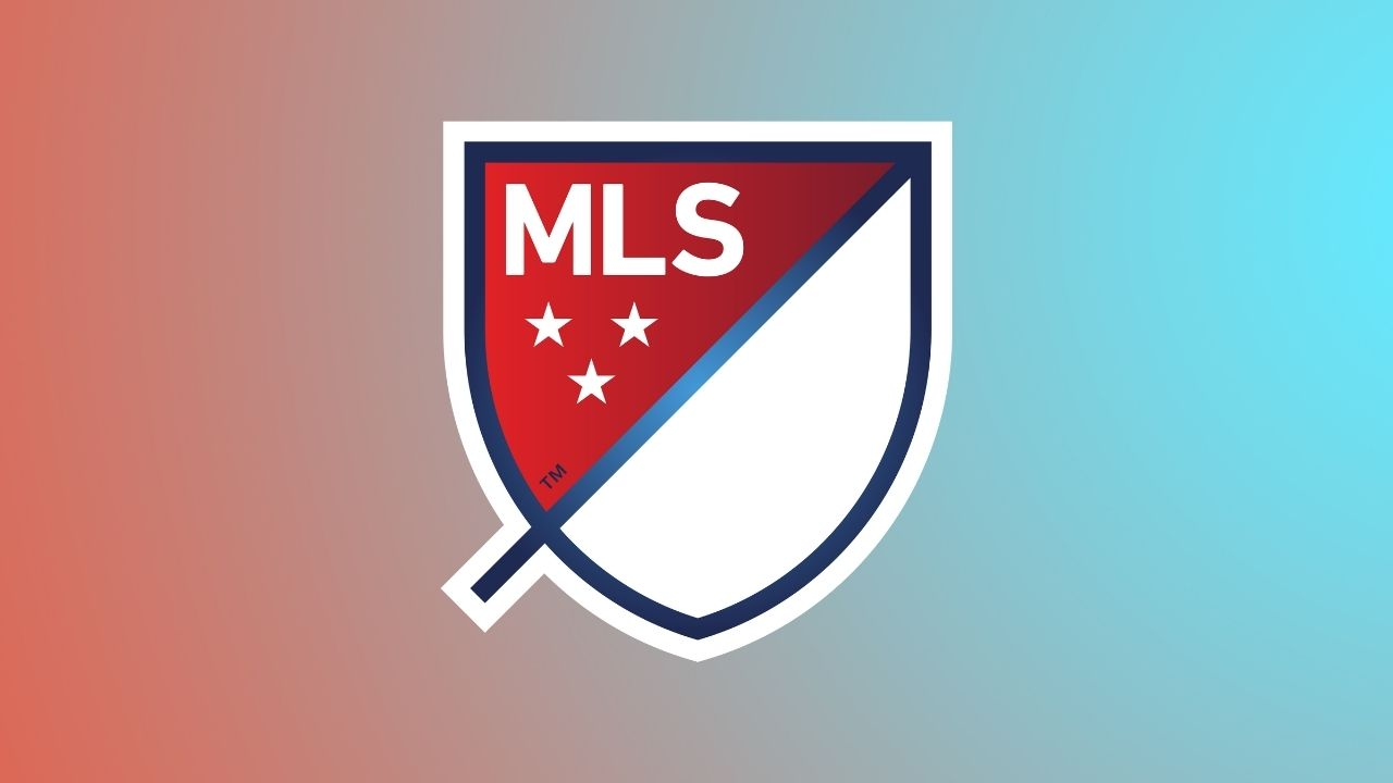2021 MLS All-Star Game: MLS All-Stars vs Liga MX Date, Venue, Betting Odds, Prediction, Playing 11, How To Live Stream