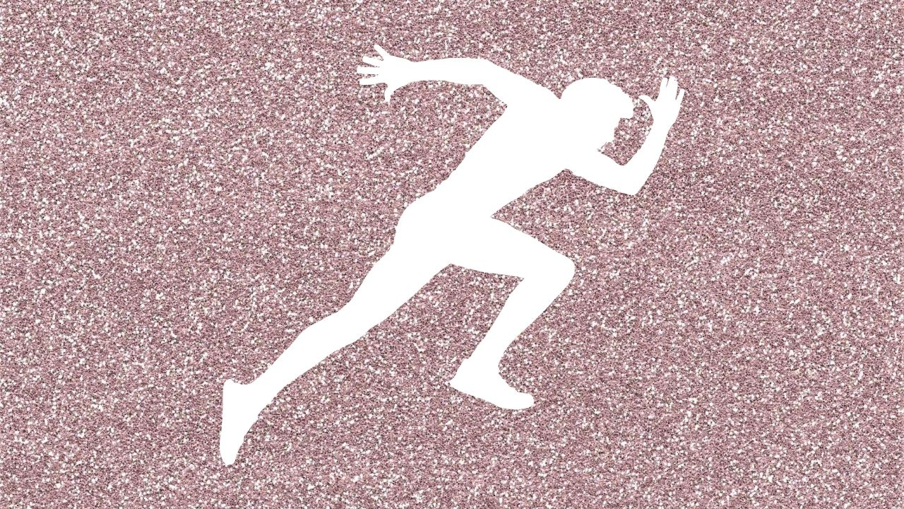 A Conscious Sportsman Is A Conscious Leader: The Need For Agility Is Especially Unique In A Leadership Position