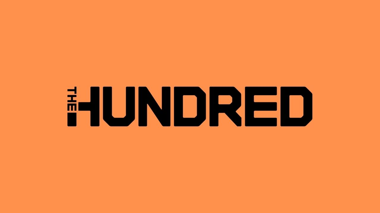 The Hundred Women 2021 Points Table, Standings, Live Scorecard And Schedule