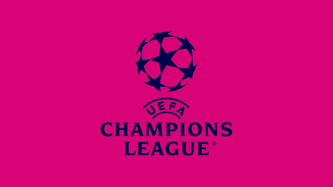 UEFA Announces Positional Nominees For Champions League And Europa League Awards 2021: Predictions, Date, Live Stream, Schedule
