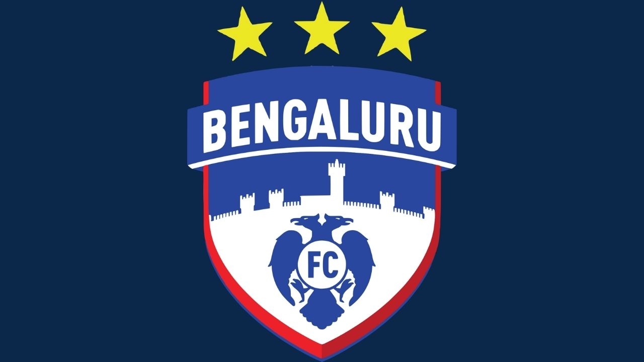 AFC Cup 2021 Schedule, Indian Teams, Betting Odds, Predictions, Venues, Live Streaming And Telecast In India India, Qatar, Thailand, Japan, China