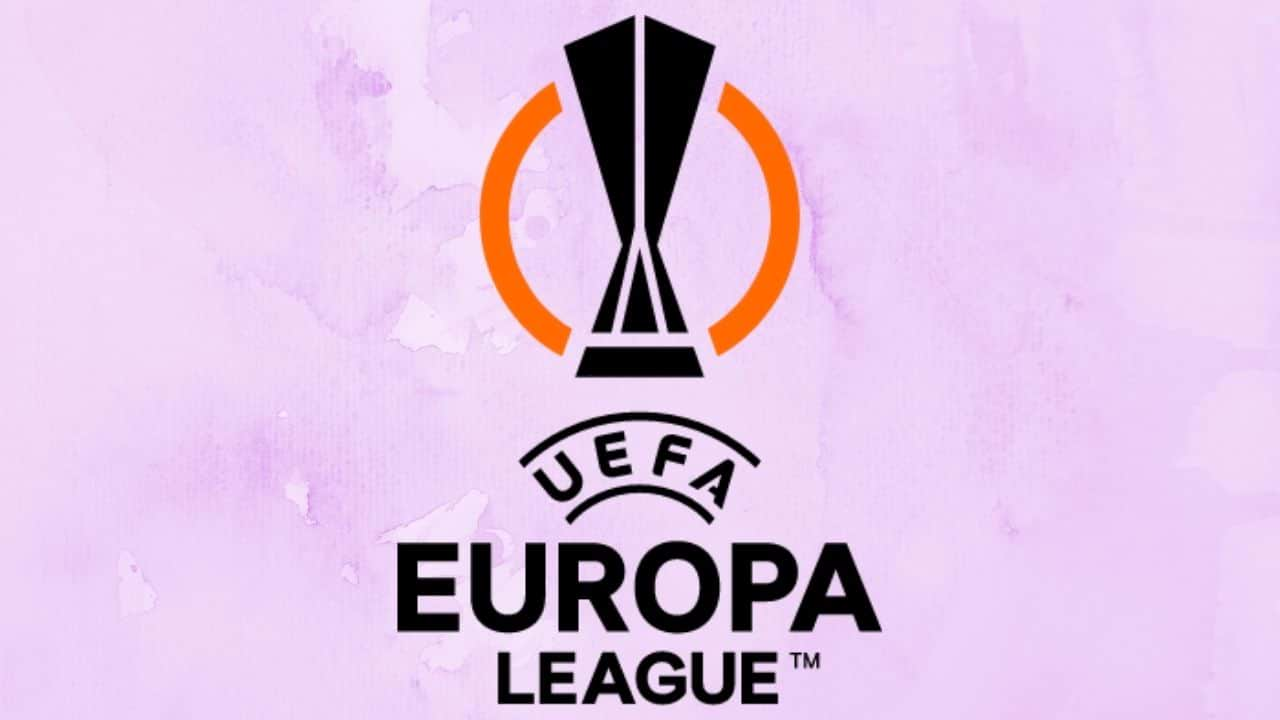 SPK vs LEI Dream11 Team Prediction, Spartak Moscow vs Leicester City UEFA Europa League Fantasy Football Tips, Playing 11, Betting Odds, Preview