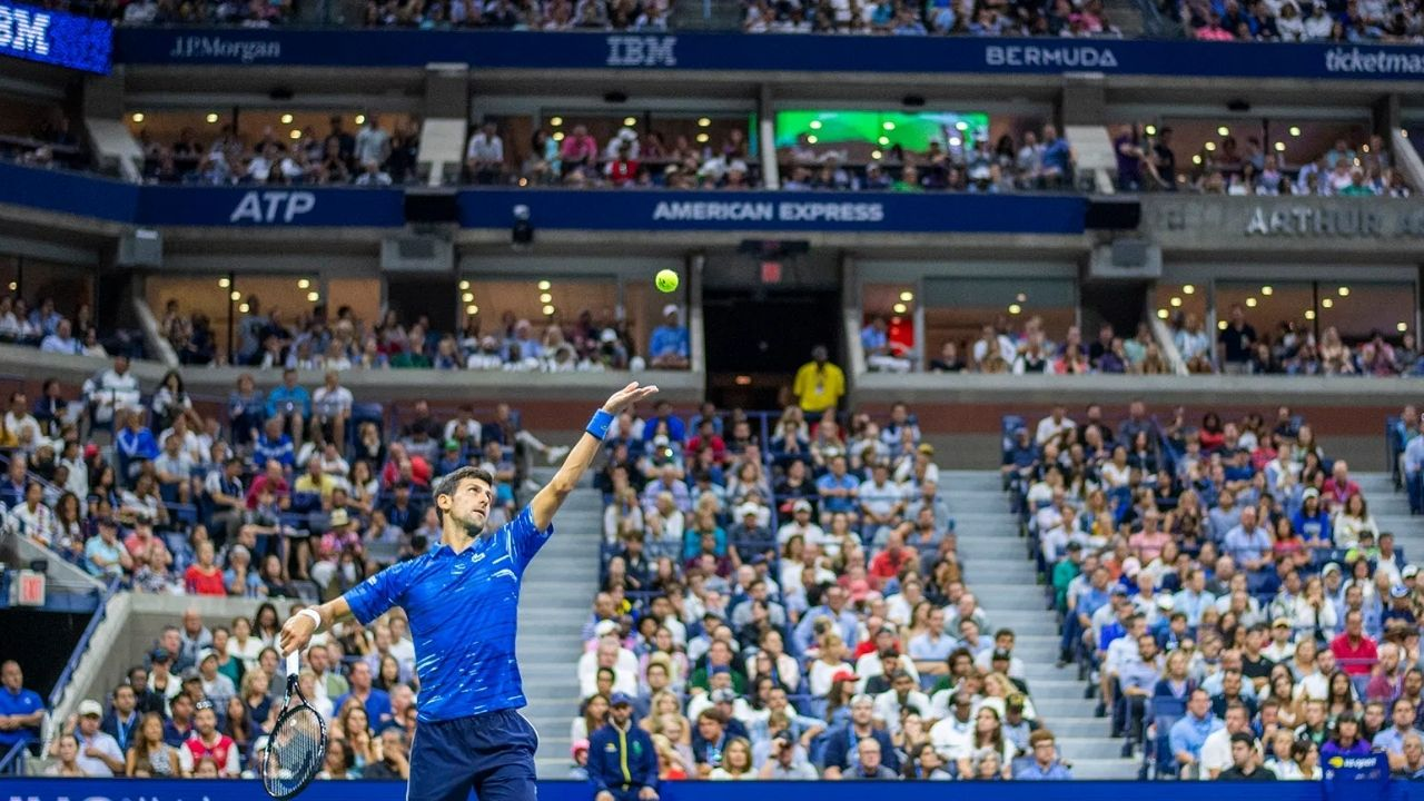 Know Everything About Davis Cup 2021, Prize Money, Format, Venue, Schedule, Teams, Groups