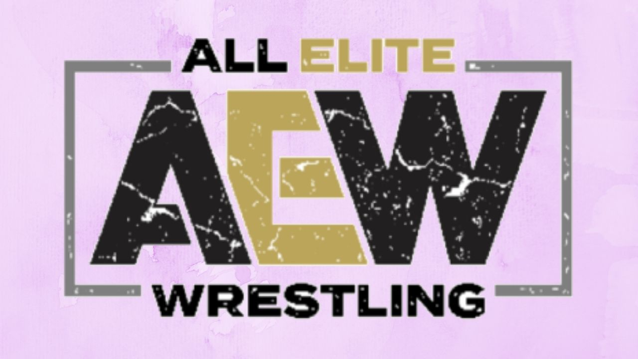 Know Who Are The Top Merchandise Sellers In AEW And Where To Buy Them From