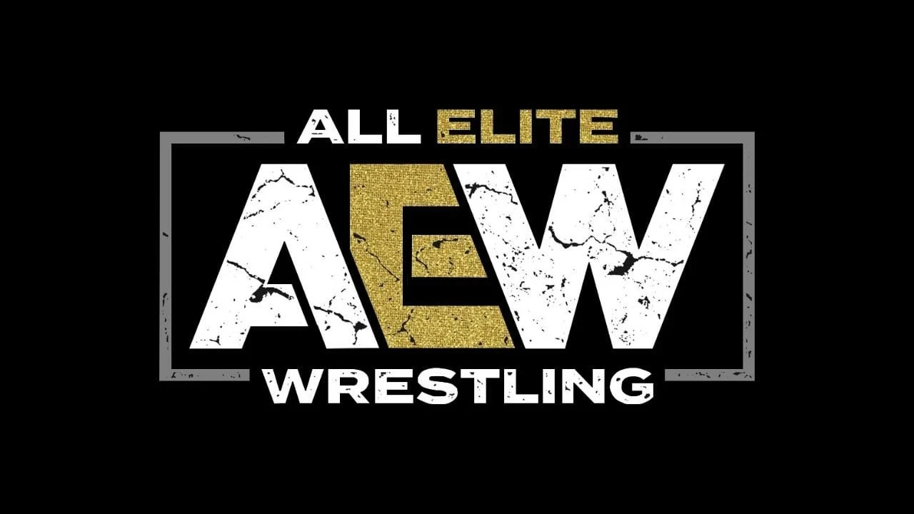 AEW Console Game: Release Date, Roster, Gameplay, Modes And All You Need To Know