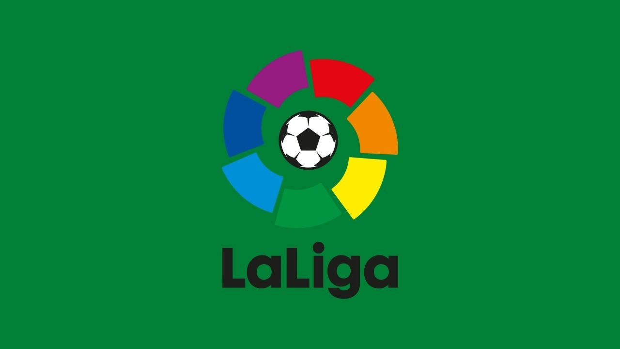 La Liga Salary Cap, Limit, Restrictions And Regulations: Know How The Reduced Salary Cap Will Affect Barcelona