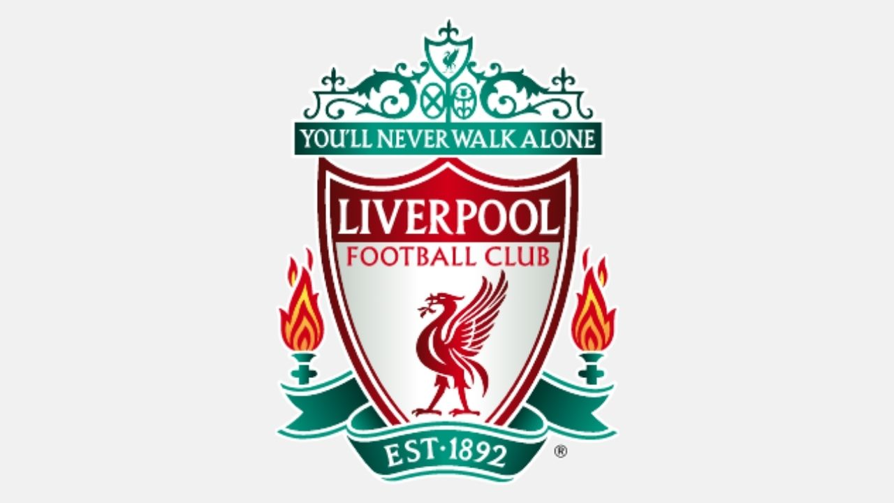 Know Everything About The Premier League Club Liverpool FC Ownership And Owner FSG Net Worth