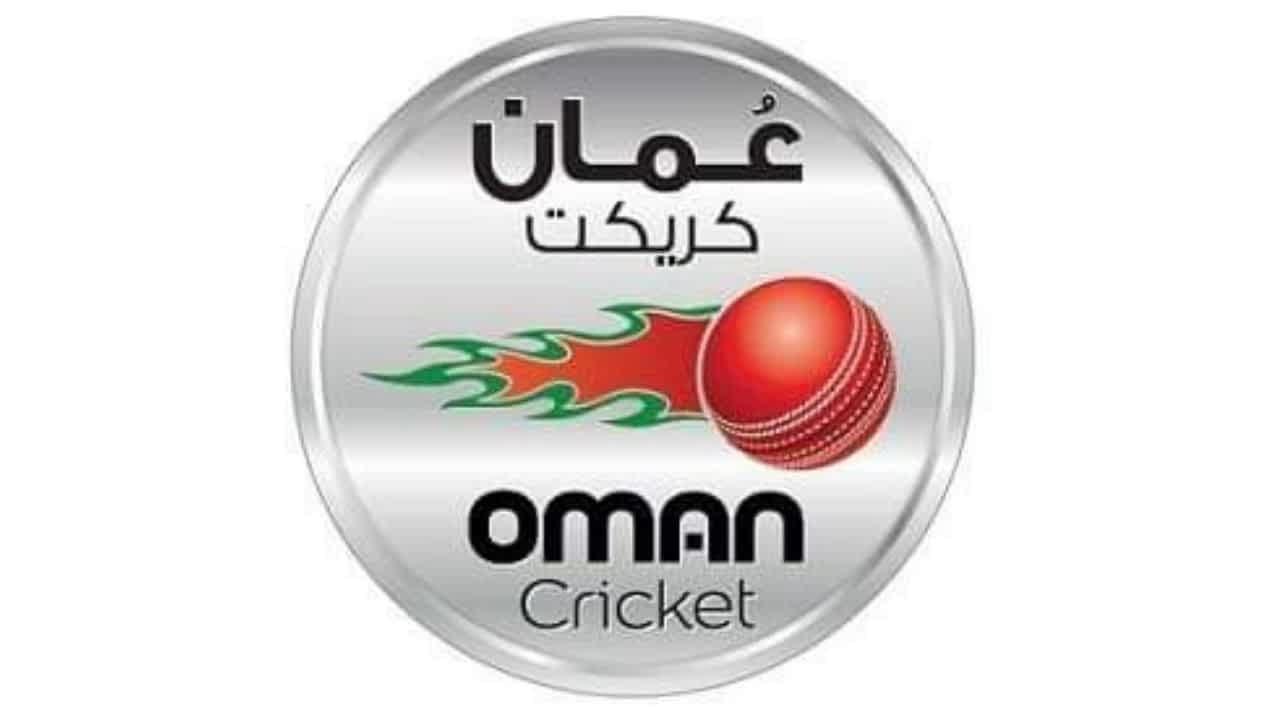 OMN vs PNG Dream11 Team Prediction, Oman vs Papua New Guinea ICC Men's T20 World Cup 2021 Fantasy Cricket Tips, Preview, Playing 11, Prediction