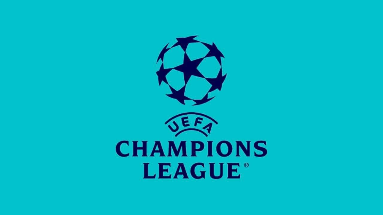 CHE vs MAL Dream11 Team Prediction, Chelsea vs Malmo UEFA Champions League Fantasy Football Tips, Playing 11, Betting Odds, Preview