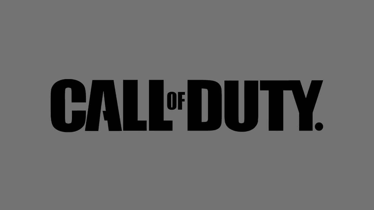 List Of The Top 50 Best, Unique, Cool And Funny Call Of Duty Names: Know How To Create And Change Name In COD