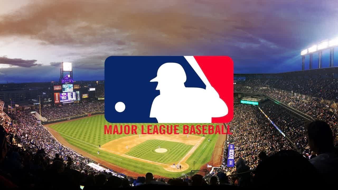 Full List Of The MLB Team Payrolls, Players Salaries And Luxury Tax 2021